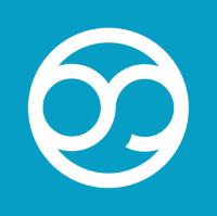 Gooroo StartUp Internship [EXPIRED]