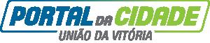 Portal da Cidade União da Vitória