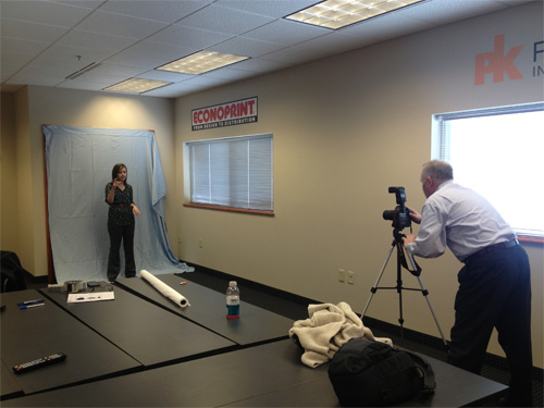 behind-the-scenes2