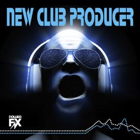 New_club_producer