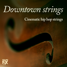 Down-town-strings-1