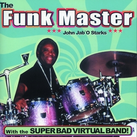Funkmaster