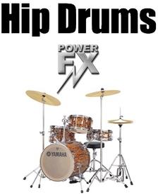 Hip_drums