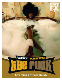 Dirt-keeps-the-funk