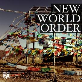 New-world-order-1