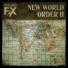 New-world-order-2