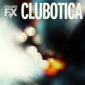 Clubotica