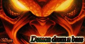 Dnb_demons