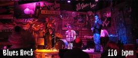 110_blues_rock