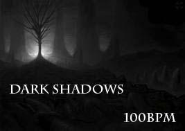 100_dark_shadows