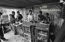 Dis_boss_reggae