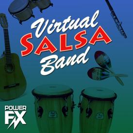 Virtual_salsa