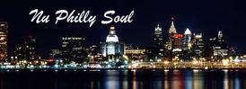 Nu_philly_soul