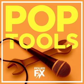 Pop_tools