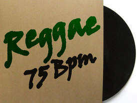 Reggae2