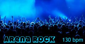 130_rock_arena