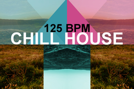 125_chill_house