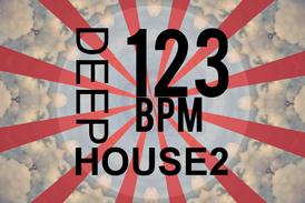 123_deep_house_2