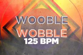 125_wooble_wobble