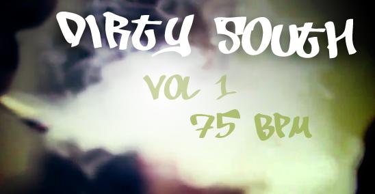 Dirty_south_vol.1