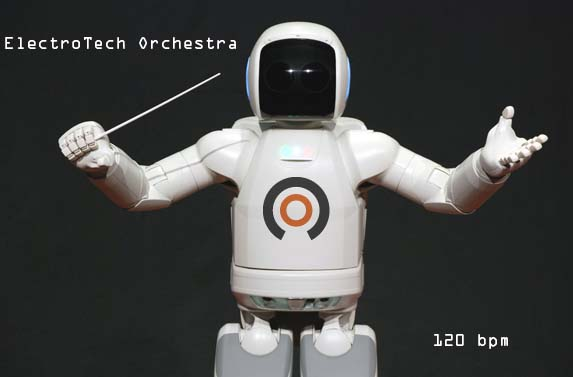 120_electrotech_orchestra