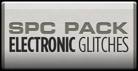 Pack-glitch