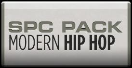 Modern-hiphop