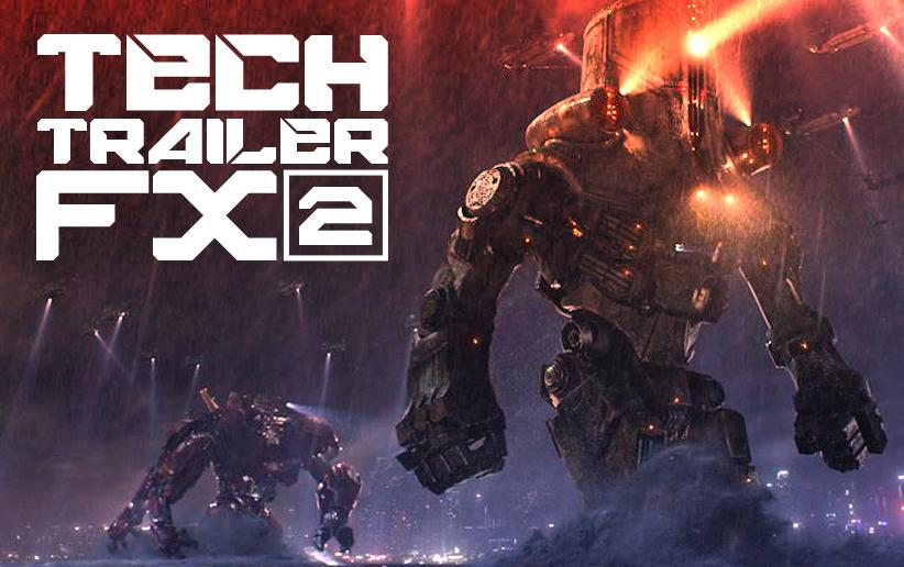 Tech_trailer_fx_2