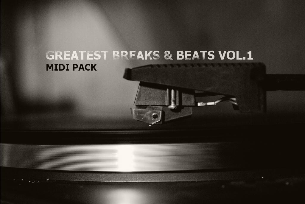 Greatest_breaks_beats_vol1_midi