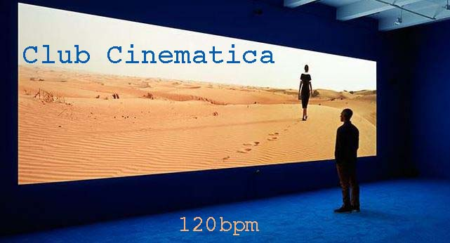 120_club_cinematica
