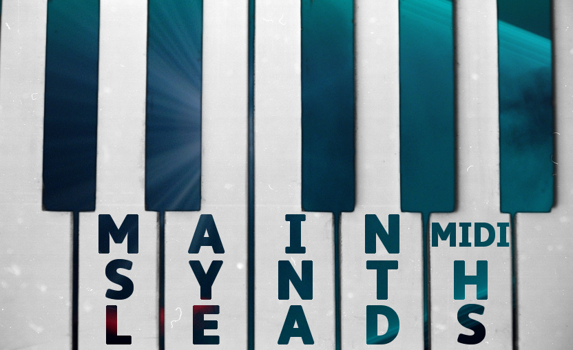 Main_synth_leads