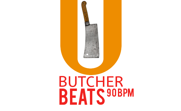 90_urban_butcher_beats