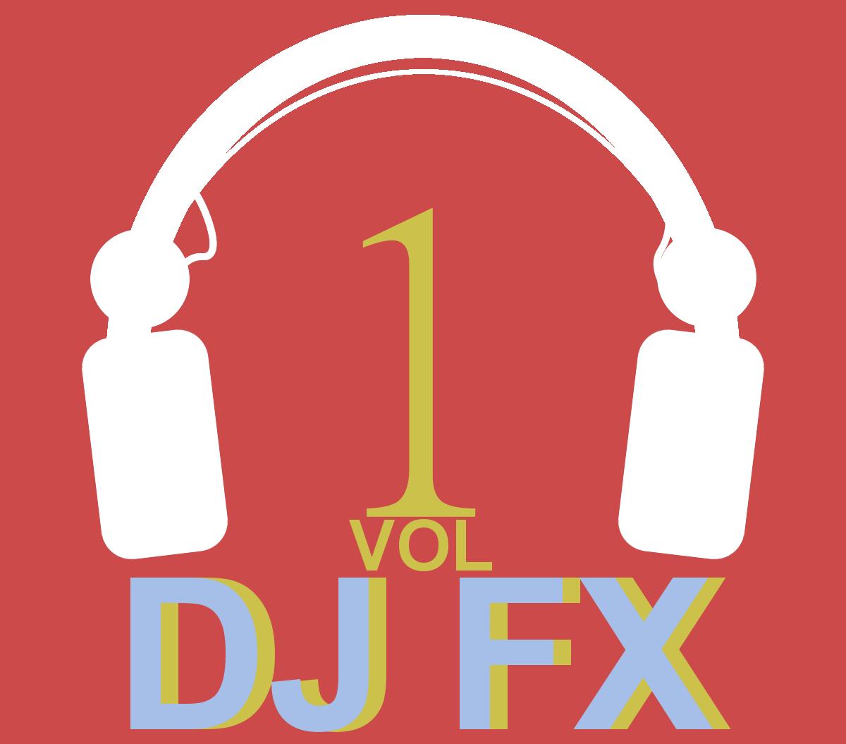 Dj_fx_vol1