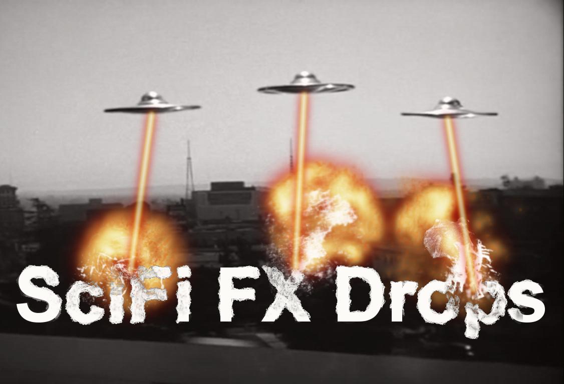 Scifi_fx