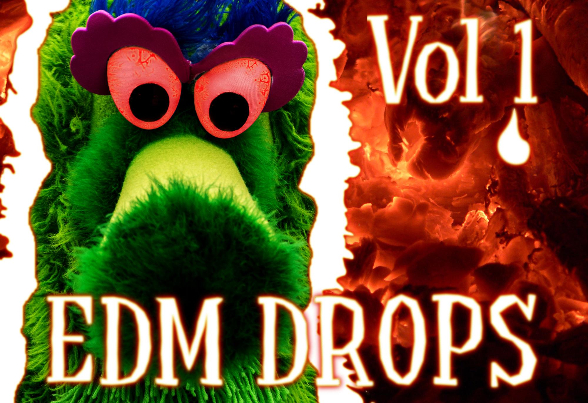 128_edm_drops_vol1