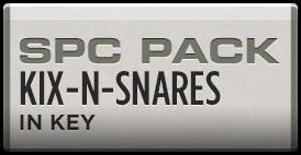 Spc-pack-kicksnsnares-inkey
