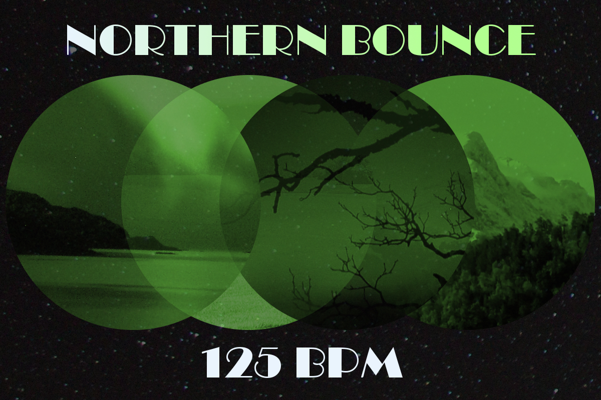 125_northern_bounce