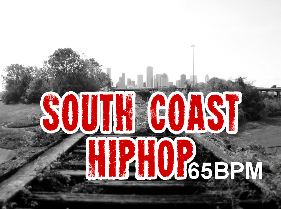 65_southcoast-hiphop