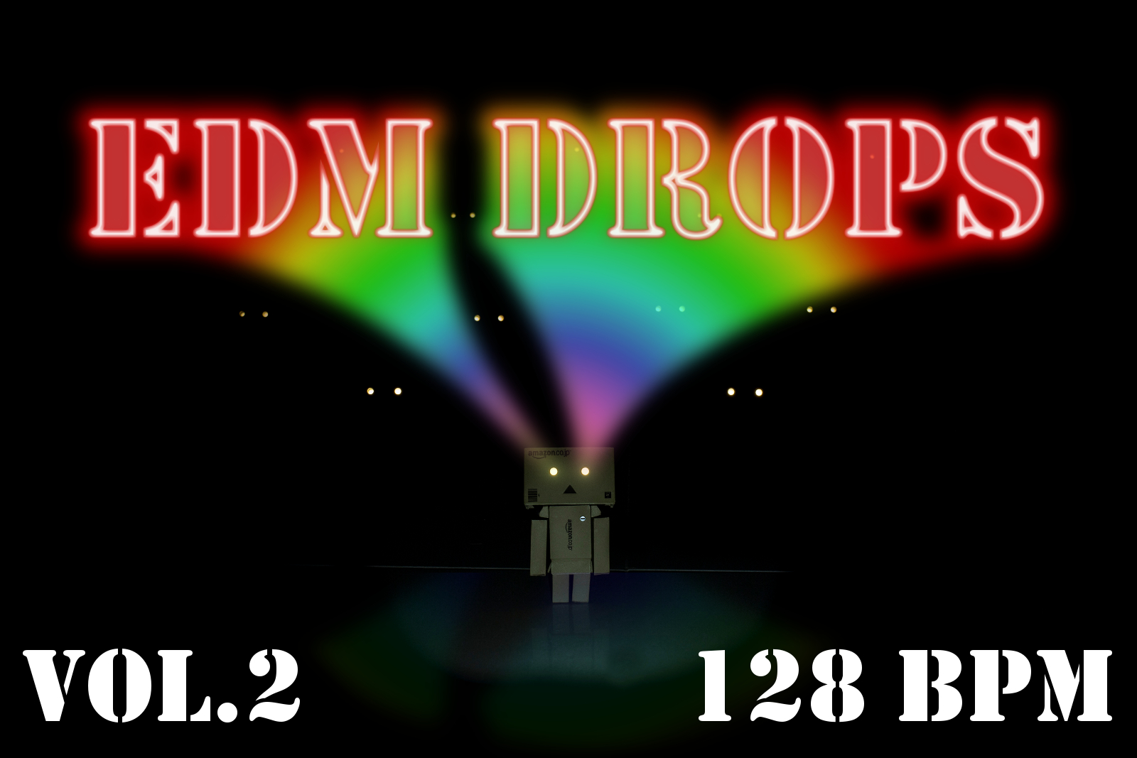 128_edm_drops_vol2