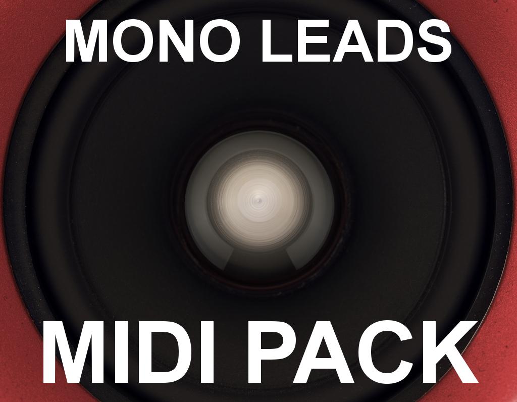 Mono_leads_midipack
