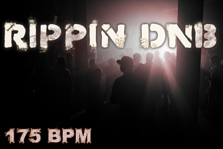 175_rippin_dnb