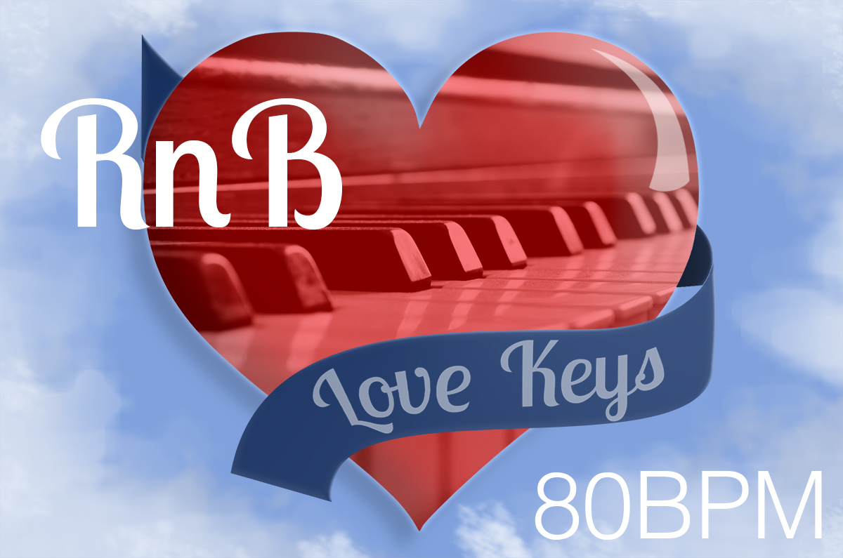 80_rnb_love_keys
