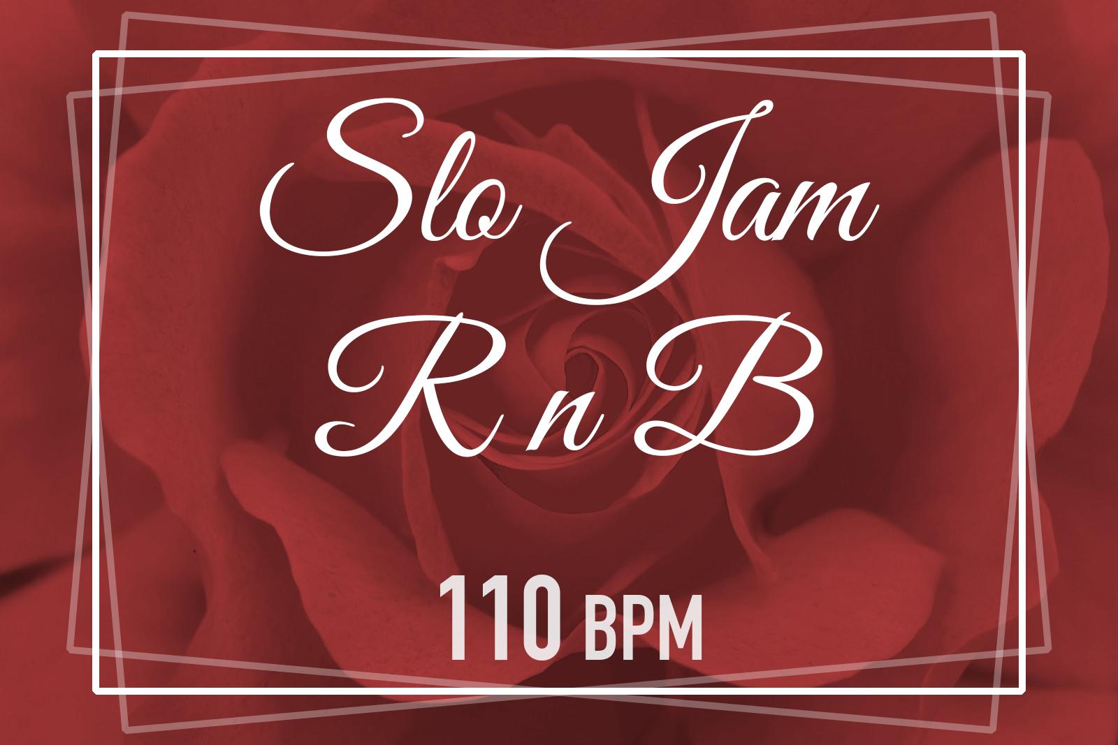 110_slo_jam_r_b