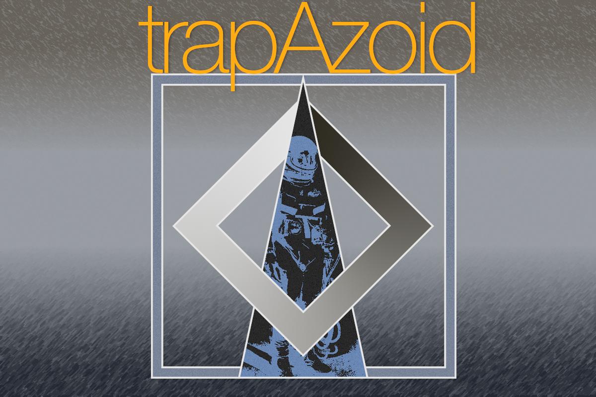 65_trapazoid