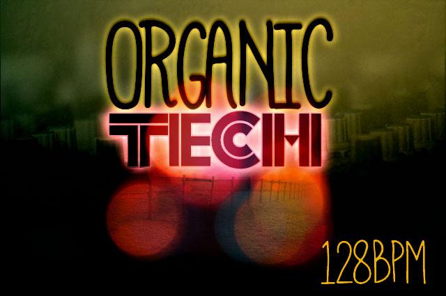 128_organic_tech