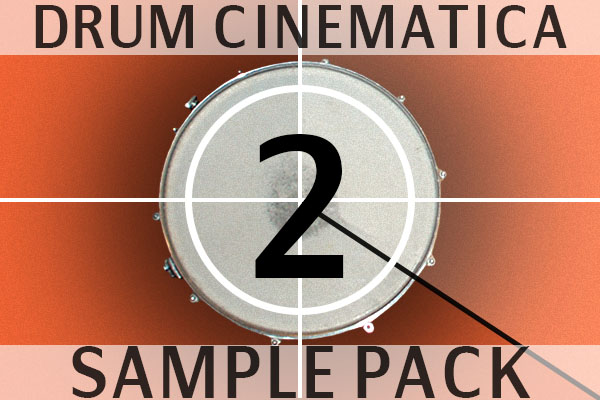 Drum-cinematica-vol2-sample-pack