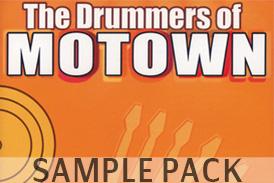 Drummers-of-motown_sample-pack