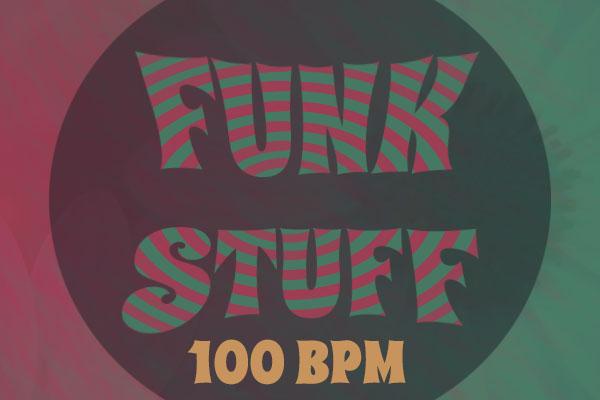 100_funk_stuff