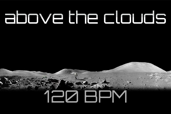 120_abovetheclouds