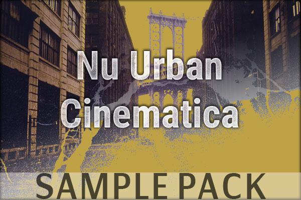 Nu-urban-cinematica